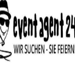 EventAgent24
