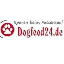 Dogfood24