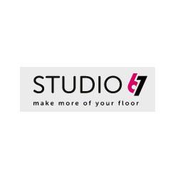 Studio Sixtyseven