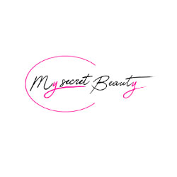 My Secret Beauty