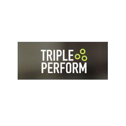 TriplePerform