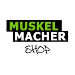 Muskelmacher Shop