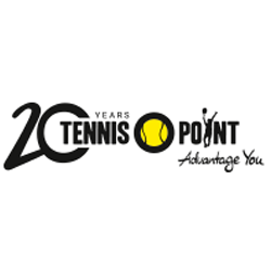 Tennis point AT