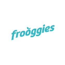 frooggies