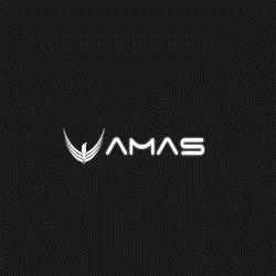 AMAS Fitness