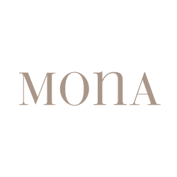 Mona AT