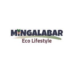 Mingalabar Eco Lifestyle