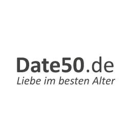 Date50.de