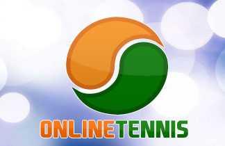 Onlinetennis