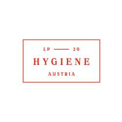Hygiene Austria