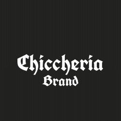 Chiccheria Brand