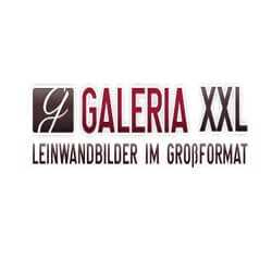 Galeria XXL