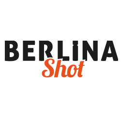 Berlina Shot Manufaktur