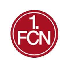 FCN Fan Shop