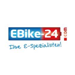 Ebike 24