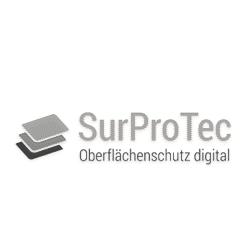 SurProTec