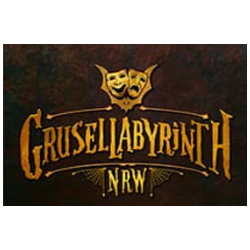 Grusellabyrinth