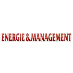 Energie and Management