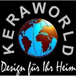 Keraworld