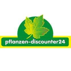 Pflanzen Discounter24
