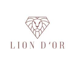 Lion Dor