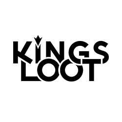 KingsLoot