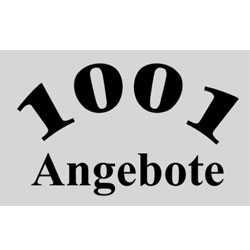 1001Angebote