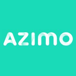 Azimo