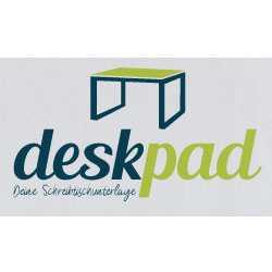 Deskpad