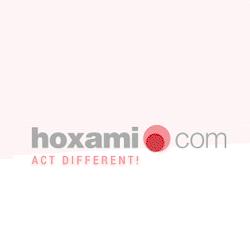 Hoxami