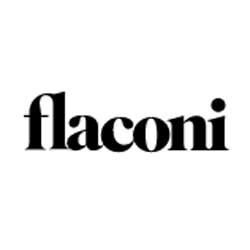 Flaconi AT