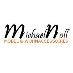 Michaelnoll