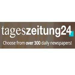 Tageszeitung24
