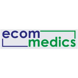 EcomMedics
