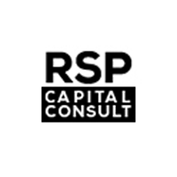 RSP Capital Consult