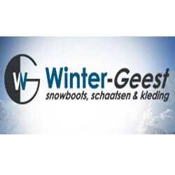 Winter Geest