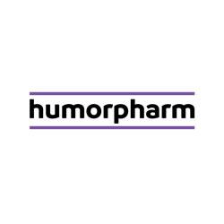 Humorpharm