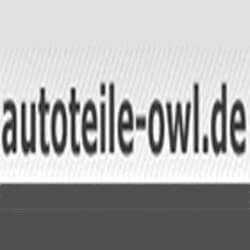 Autoteile Owl