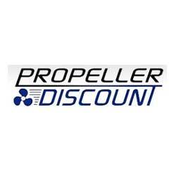 Propellerdiscount