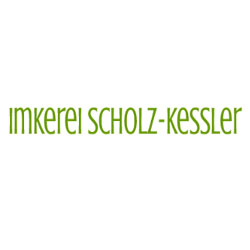 Imkerei Scholz Kessler