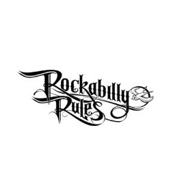Rockabilly Rules
