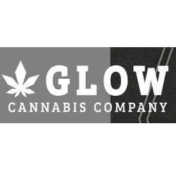 Glow420