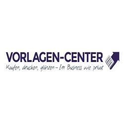 Vorlagen Center