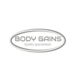 Bodygains