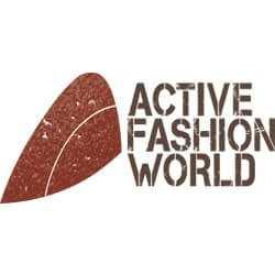 Active Shoe World