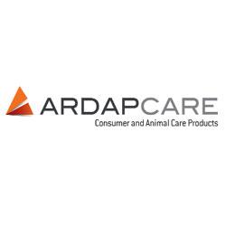 Ardap Care