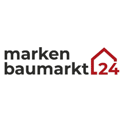 Markenbaumarkt24