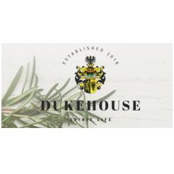 Dukehouse