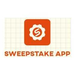 Sweepstake App