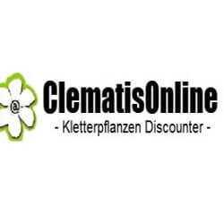 ClematisOnline